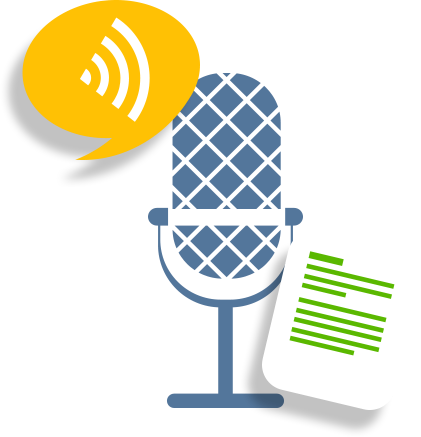Verbal Ink Transcription Services